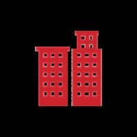 İzmir Logo Bayi