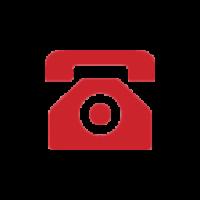 Telefon Destek