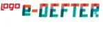 Logo e-Defter