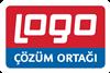 Afyon Logo Bayi